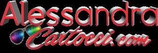 Alessandra Cartocci Logo